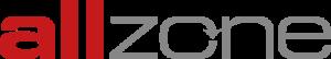 Allzone GmbH